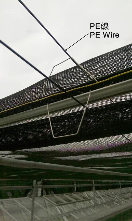 不鏽鋼驅網勾2