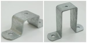 Clamp for profile/Clamp for profil(Extended Type)