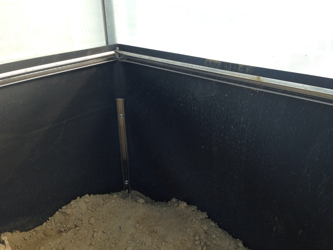 擋土板使用圖2