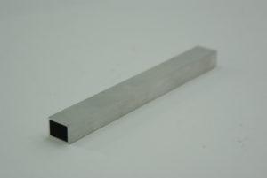 驅網鋁料聯片(接桿)