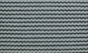 百吉網(黑)-– 針織圓紗(一般/抗收縮)