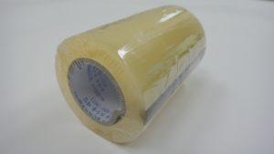 塑膠布專用修補膠帶