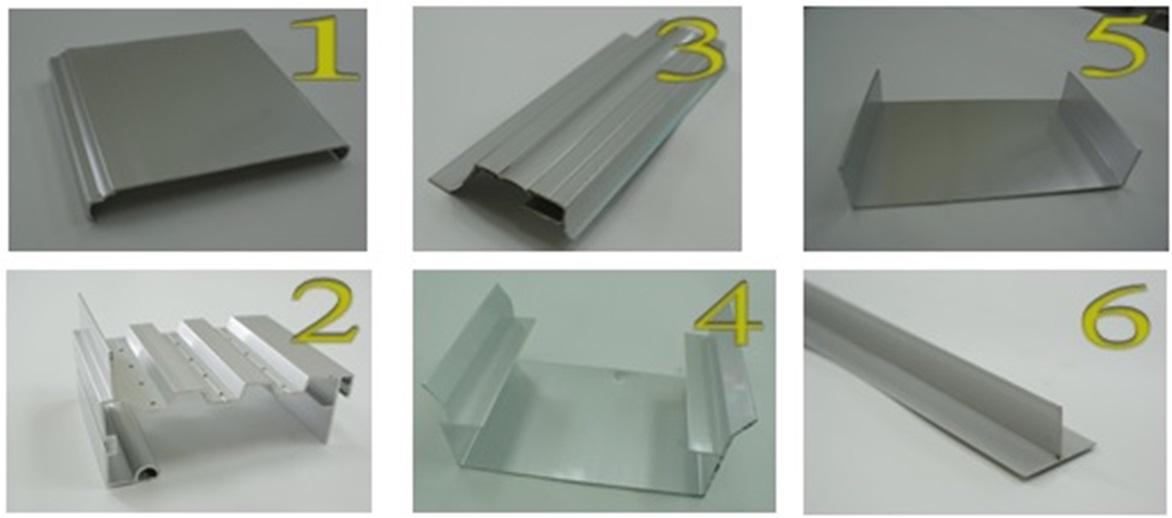 cooling pad frame (2)