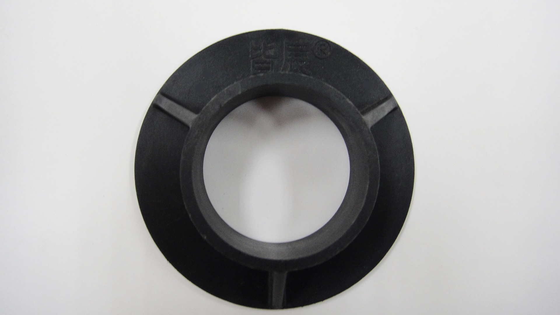 滾輪防滑片 (2)
