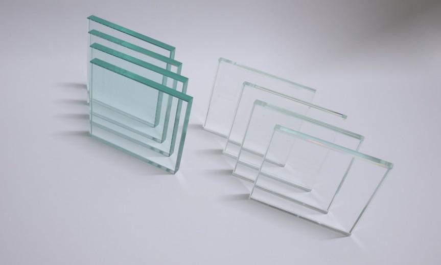 玻璃 (2)