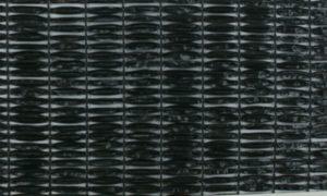 遮陽網-– 平織扁紗