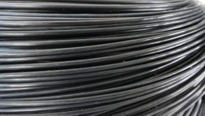 PE Wire