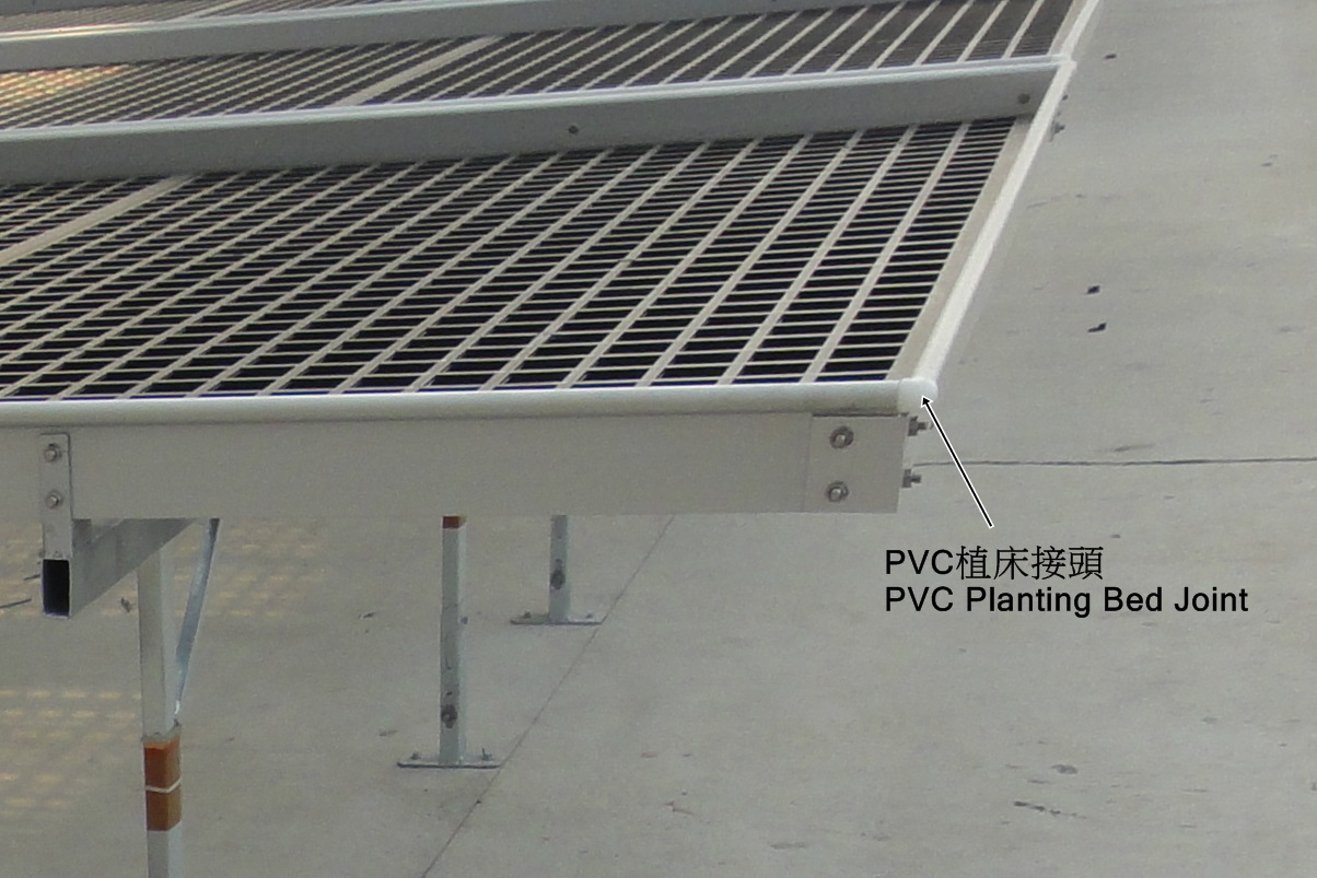 PVC植床接頭使用圖3